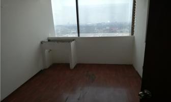 Foto de oficina en renta en  , roma norte, cuauhtémoc, df / cdmx, 19302387 No. 01