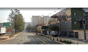 Foto de local en venta en  , roma norte, cuauhtémoc, df / cdmx, 0 No. 01
