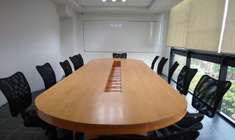 Foto de oficina en renta en  , roma norte, cuauhtémoc, df / cdmx, 7121424 No. 01