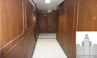 Foto de oficina en renta en  , roma norte, cuauhtémoc, distrito federal, 4324624 No. 01