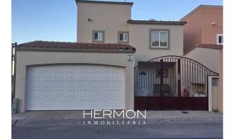 Foto de casa en venta en roma , residencial san marino, tijuana, baja california, 6151111 No. 01