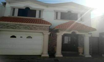 Foto de casa en venta en  , roma sur, chihuahua, chihuahua, 20463506 No. 01