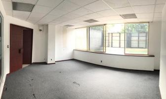 Foto de oficina en renta en  , roma sur, cuauhtémoc, df / cdmx, 12702911 No. 01