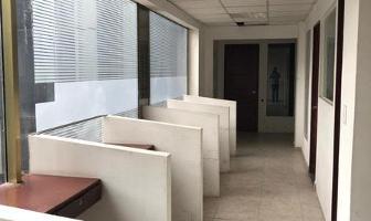 Foto de oficina en renta en  , roma sur, cuauhtémoc, df / cdmx, 12702926 No. 01