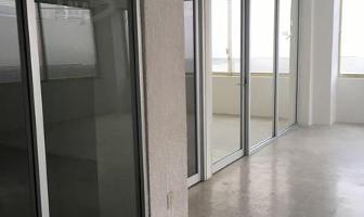 Foto de oficina en renta en  , roma sur, cuauhtémoc, df / cdmx, 12702941 No. 01