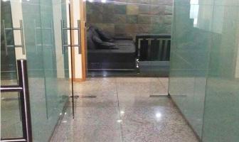 Foto de oficina en renta en  , roma sur, cuauhtémoc, df / cdmx, 12702981 No. 02