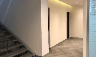 Foto de oficina en renta en  , roma sur, cuauhtémoc, df / cdmx, 0 No. 01