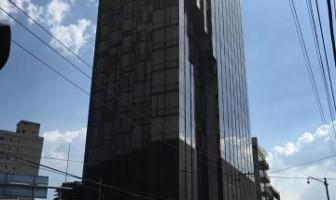 Foto de oficina en renta en  , roma sur, cuauhtémoc, distrito federal, 0 No. 01