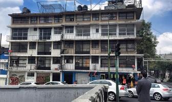 Foto de edificio en venta en roma sur , roma sur, cuauhtémoc, df / cdmx, 13556201 No. 01