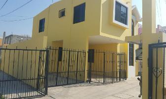 Foto de casa en venta en  , roma, tampico, tamaulipas, 0 No. 01