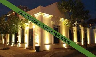 Foto de casa en venta en romanita de la peña 200, centro, mazatlán, sinaloa, 15732549 No. 01