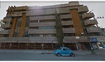Foto de departamento en venta en romero 70, américas unidas, benito juárez, df / cdmx, 11997071 No. 01