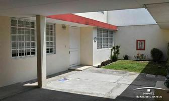 Foto de casa en venta en  , romero de terreros, coyoacán, df / cdmx, 18827695 No. 01