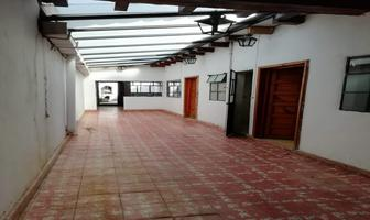 Foto de casa en venta en romero , pátzcuaro centro, pátzcuaro, michoacán de ocampo, 0 No. 01