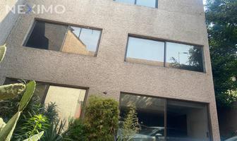 Foto de casa en venta en rómulo o farril 666, ampliación alpes, álvaro obregón, df / cdmx, 20397432 No. 01
