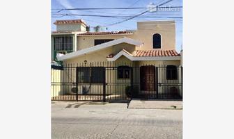Foto de casa en venta en roreo mazatlan , centro, mazatlán, sinaloa, 17991242 No. 01