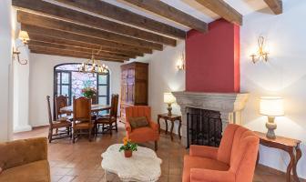 Foto de casa en venta en rosa maría , guadalupe, san miguel de allende, guanajuato, 12116504 No. 10
