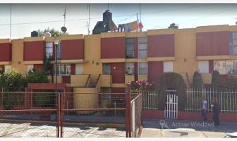 Foto de departamento en venta en rosa maría zequeira 9, culhuacán ctm croc, coyoacán, df / cdmx, 12687528 No. 01