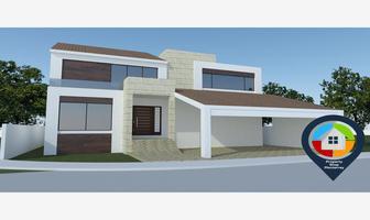Foto de casa en venta en rosa roja 120, rincón de las colinas, monterrey, nuevo león, 8593301 No. 01