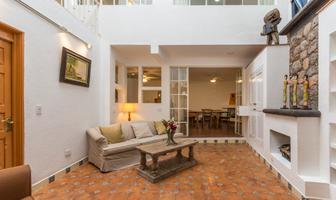 Foto de casa en venta en rosal , san antonio, san miguel de allende, guanajuato, 19382154 No. 01