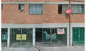 Foto de departamento en venta en rosario bustamante 181, santa martha acatitla norte, iztapalapa, df / cdmx, 8709930 No. 01