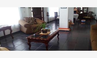 Foto de casa en venta en rosas 2, tepeyac, cuautla, morelos, 9688995 No. 23