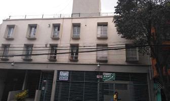 Foto de departamento en venta en rosas moreno 122, san rafael, cuauhtémoc, df / cdmx, 0 No. 01