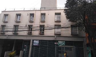 Foto de departamento en venta en rosas moreno , san rafael, cuauhtémoc, df / cdmx, 12378038 No. 01