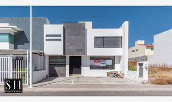 Foto de casa en venta en rosas viejas 119, residencial el refugio, querétaro, querétaro, 0 No. 01