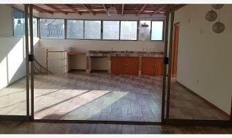 Foto de departamento en renta en rosedal 0, lomas de chapultepec iv sección, miguel hidalgo, df / cdmx, 0 No. 01