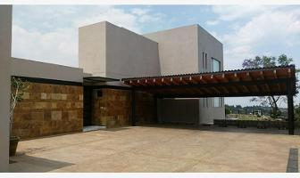 Foto de casa en venta en rosedal 00, prado largo, atizapán de zaragoza, méxico, 0 No. 01