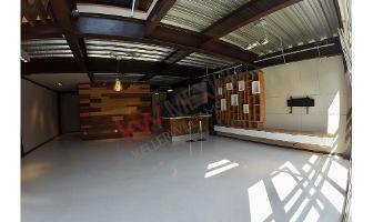 Foto de departamento en venta en rosedal 60, lomas de chapultepec iv sección, miguel hidalgo, df / cdmx, 12351254 No. 01
