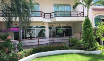Foto de departamento en venta en rotonda 1, club deportivo, acapulco de juárez, guerrero, 13003842 No. 01