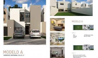 Foto de casa en venta en  , royal del norte, mérida, yucatán, 0 No. 01