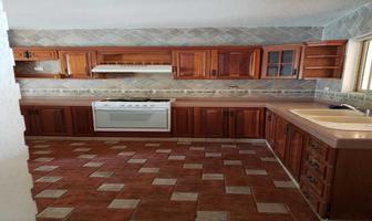 Foto de casa en venta en  , royal del norte, mérida, yucatán, 16416112 No. 01
