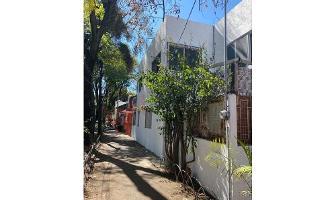 Foto de casa en venta en rtno 11 de genaro garcia grupo 15 a , jardín balbuena, venustiano carranza, df / cdmx, 13570179 No. 01