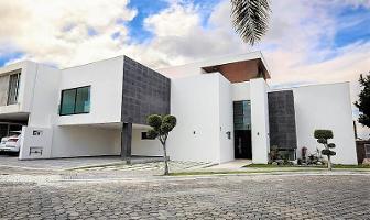 Foto de casa en venta en rtno bali 1, lomas de angelópolis, san andrés cholula, puebla, 0 No. 01