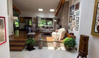 Foto de casa en venta en rto. del capulin club de golf 22, valle escondido, atizapán de zaragoza, méxico, 17267940 No. 01