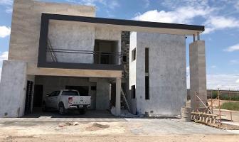 Foto de casa en venta en rúa de atocha , las trojes, torreón, coahuila de zaragoza, 0 No. 01