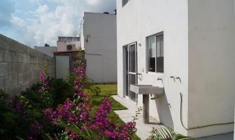 Foto de casa en venta en ruba , tejería, veracruz, veracruz de ignacio de la llave, 5194605 No. 01