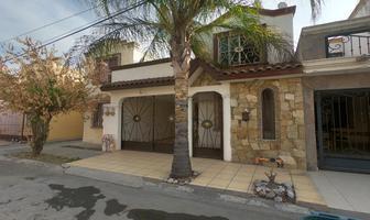Foto de casa en venta en ruben dario 910 , santa cecilia i, apodaca, nuevo león, 0 No. 01