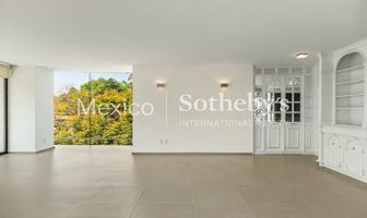 Foto de departamento en renta en rubén darío , bosque de chapultepec i sección, miguel hidalgo, df / cdmx, 19175058 No. 01