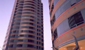 Foto de departamento en venta en rubén dario , polanco i sección, miguel hidalgo, df / cdmx, 0 No. 01