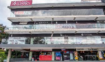 Foto de local en renta en ruben darío , providencia 1a secc, guadalajara, jalisco, 13970072 No. 01