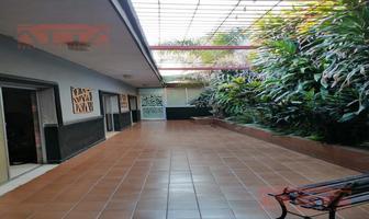 Foto de casa en venta en rubi , centro, culiacán, sinaloa, 18180093 No. 01