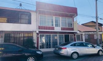 Foto de casa en venta en ruffo figueroa , jesús jiménez gallardo, metepec, méxico, 0 No. 01