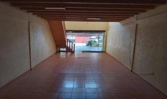 Foto de local en venta en rufino tamayo 0, cuernavaca centro, cuernavaca, morelos, 0 No. 01