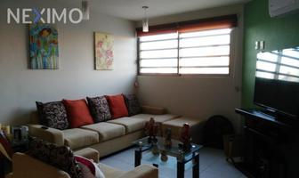 Foto de departamento en venta en rufino tamayo 580, paraíso coatzacoalcos, coatzacoalcos, veracruz de ignacio de la llave, 6956922 No. 01
