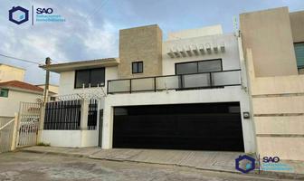 Foto de casa en venta en rufino tamayo , paraíso coatzacoalcos, coatzacoalcos, veracruz de ignacio de la llave, 0 No. 01