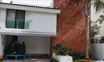 Foto de casa en venta en ruiseñor 135, jardín real, zapopan, jalisco, 0 No. 01